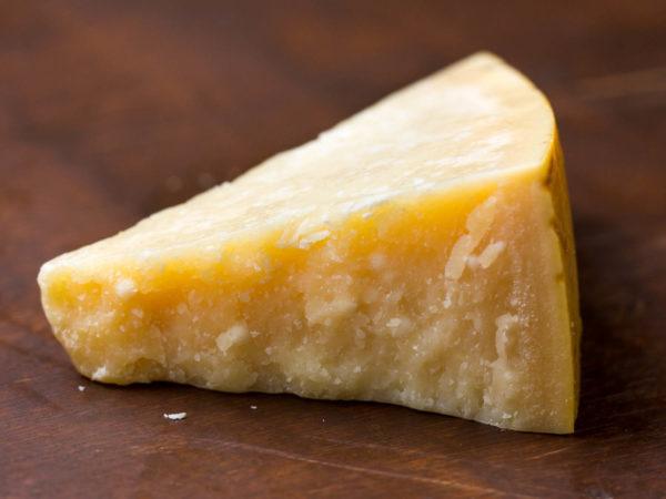 Сыр сергиева заводь